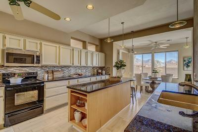 Oro Valley Single Family Home For Sale: 1084 E Ritz Court