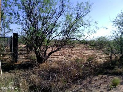 Residential Lots & Land For Sale: 11915 W Park Road