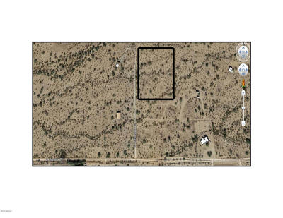 Residential Lots & Land For Sale: 1 S Hideaway Lane