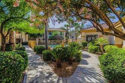Tucson Condo For Sale: 2550 E River Road #1201