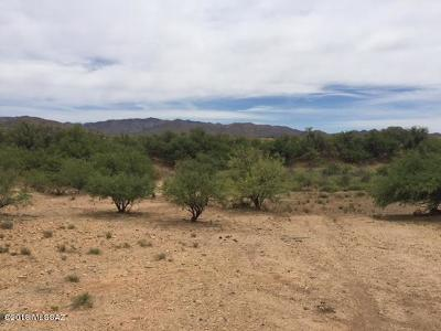 Residential Lots & Land For Sale: S Roundelay Rd 010c #010C
