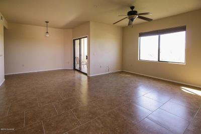 Tucson AZ Condo For Sale: $164,900
