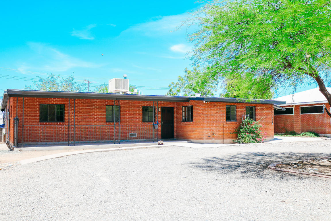 Excellent 3 Bed 2 Baths Home In Tucson For 214 500 Interior Design Ideas Inamawefileorg