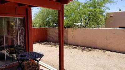 Tucson Residential Income For Sale: 2129 N Margaret Avenue