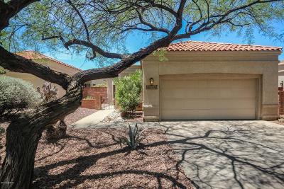 Single Family Home For Sale: 5543 N Largo Papavero