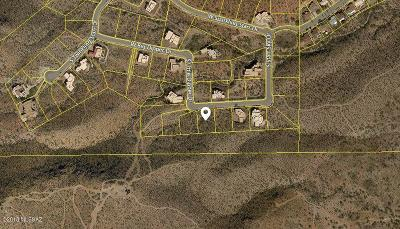 Tucson Residential Lots & Land For Sale: 3221 W Starr Galaxy Drive #29
