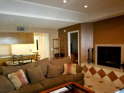 Tucson Condo For Sale: 1200 E River Road #J120