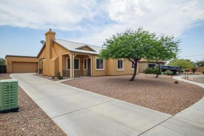Vail Single Family Home For Sale: 20 E Adytum Place