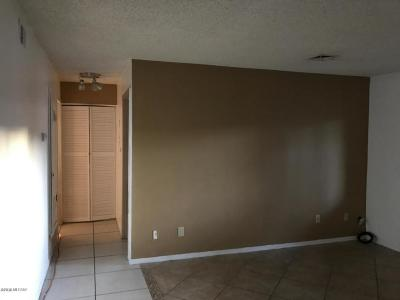 Tucson Condo For Sale: 6322 N Barcelona Lane #514