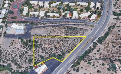 Residential Lots & Land For Sale: S Mission Road
