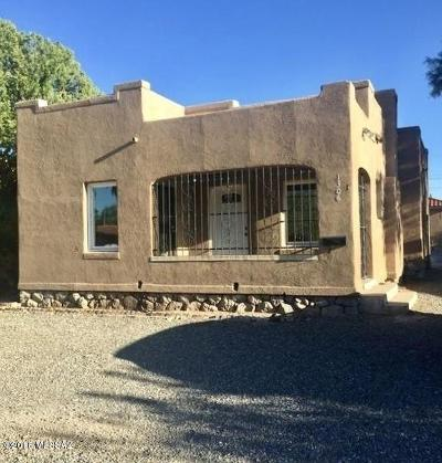 Residential Income For Sale: 1306 E 9th Street