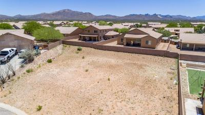 Vail Residential Lots & Land For Sale: 587 W Willis Place #137