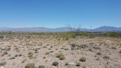 Vail Residential Lots & Land Active Contingent: 13285 S Hunting Dog Road #HJK