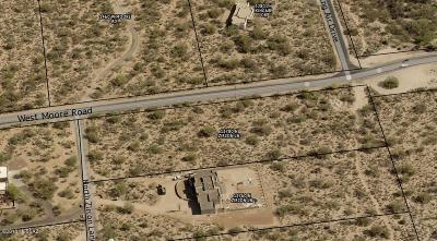 Residential Lots & Land For Sale: 12780 N Zircon Lane