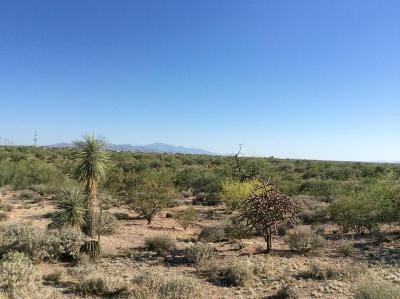 Vail Residential Lots & Land For Sale: E Old Spanish Trail #47