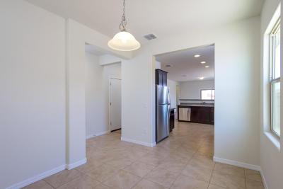 Marana Single Family Home For Sale: 11550 W Vanderbilt Farms Way