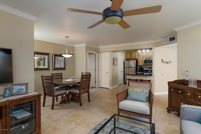 Tucson Condo For Sale: 5751 N Kolb Road #41103