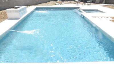 Tucson Single Family Home For Sale: 1181 W Elko Street