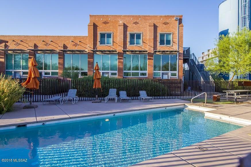 Amazing 1 Bath Condo In Tucson For 222 000 Download Free Architecture Designs Fluibritishbridgeorg