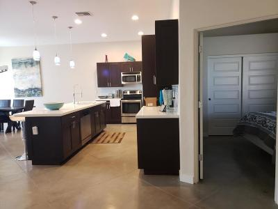 Single Family Home For Sale: 4412 E Edison Street