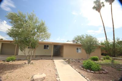 Single Family Home For Sale: 7145 E 34th Street