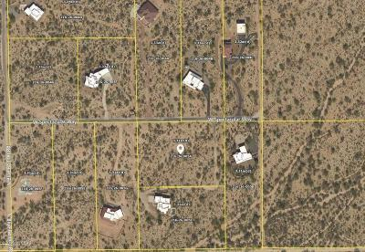 Residential Lots & Land For Sale: 5263 W Spectacular Way