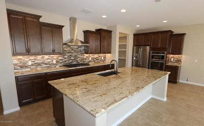 Single Family Home For Sale: 7541 W Buckeye Path