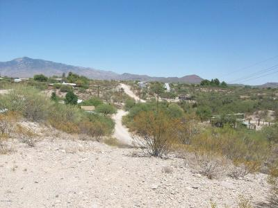 Vail Residential Lots & Land For Sale: 9464 S Tewa Trail