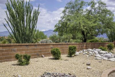 Green Valley  Single Family Home For Sale: 306 N Via Del Ciruelo