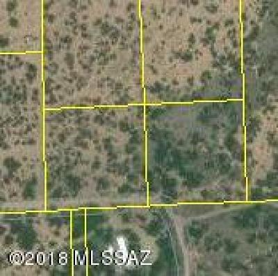 Residential Lots & Land For Sale: W Fiddler Drive