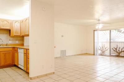 Pima County, Pinal County Condo For Sale: 824 S Langley Avenue #104