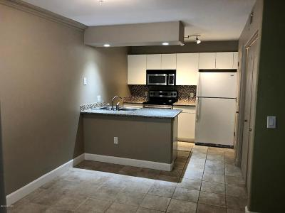 Tucson Condo For Sale: 5751 N Kolb Road #9105