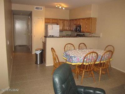 Mountain View Condos. (1-76), Mountain View Terrace(1-117) Condo For Sale: 1255 W Weimer Circle #74