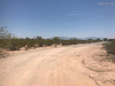 Residential Lots & Land For Sale: 10625 S Knoll Crest Lane