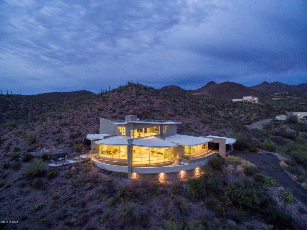 4915 W Sundance Way Tucson Az Mls 21822211 Olivia