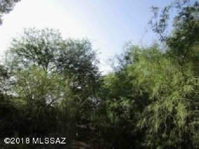 Residential Lots & Land For Sale: 2223 S Quail Hollow Drive #71