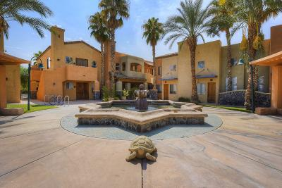 Pima County Condo For Sale: 446 N Campbell Avenue #2101
