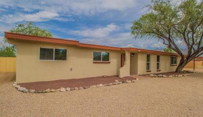 Single Family Home For Sale: 3023 N Conestoga Avenue
