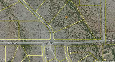 Vail Residential Lots & Land For Sale: 3851 E Rincon View Drive #79