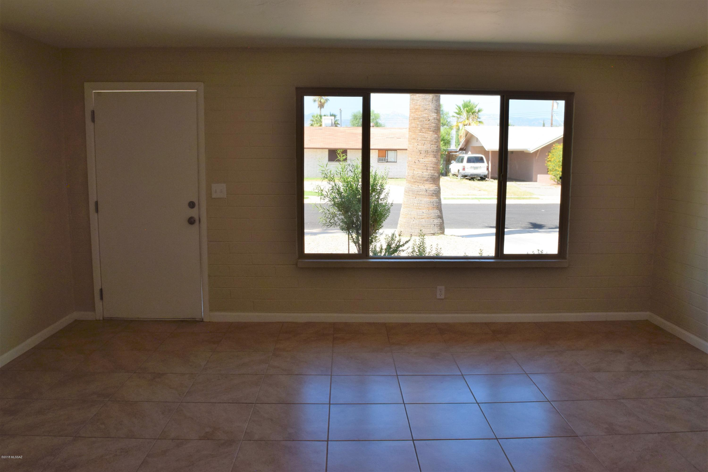 Listing 6050 E 35th Street Tucson Az Mls 21823522 Peggy