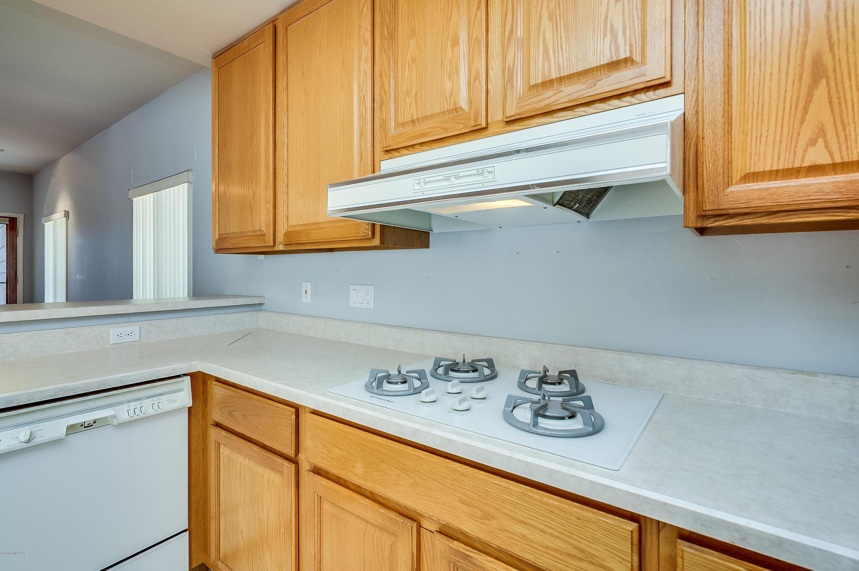 Listing: 10195 N Alder Spring Drive, Oro Valley, AZ.| MLS# 21823535 ...