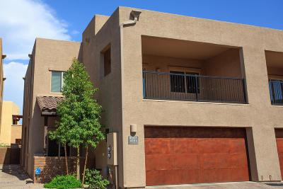 Tucson Condo For Sale: 4162 N Thurston Lane #101