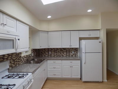 Pima County Manufactured Home For Sale: 6070 S Jeanette Boulevard