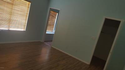 Tucson Single Family Home For Sale: 9350 N Langur Place