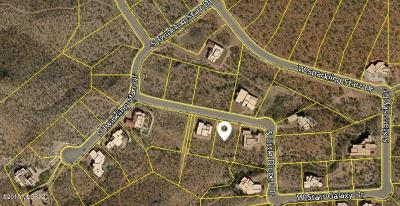 Residential Lots & Land For Sale: 3277 W Big Dipper Drive #23