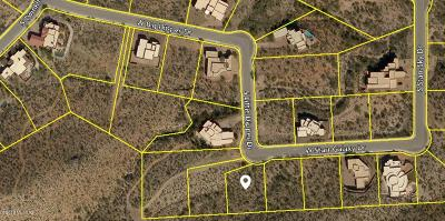 Residential Lots & Land For Sale: 3233 W Starr Galaxy Drive #28