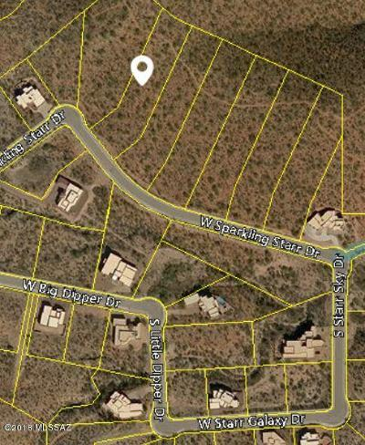Residential Lots & Land For Sale: 3270 W Sparkling Starr Drive #43
