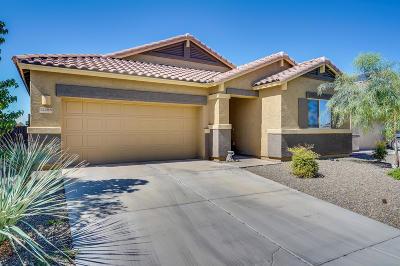 Vail Single Family Home For Sale: 12288 E Calle Riobamba
