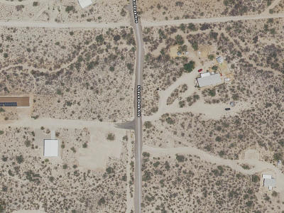 Vail Residential Lots & Land For Sale: 11244 S Lava Peak Avenue
