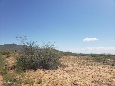 Willcox Residential Lots & Land For Sale